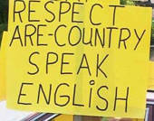 respect-are-country-sm