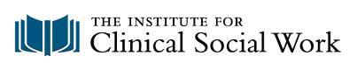 ICSW Logo