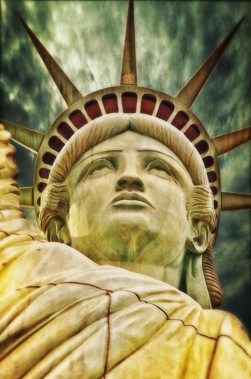 liberty-statue-198887_1280