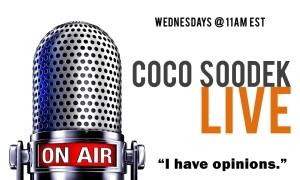 coco-soodek-live-e1398366378110